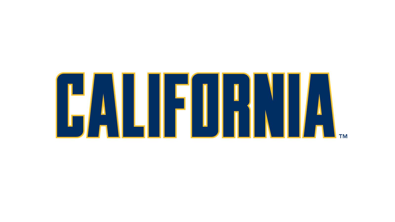nike-cal-brand-identity-californa-logo