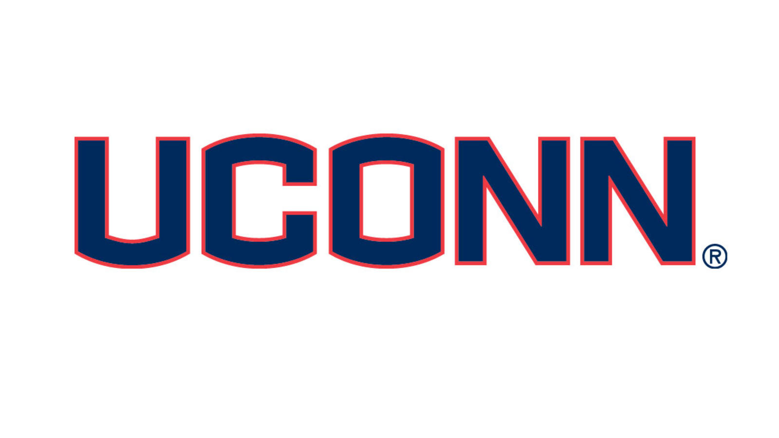 uconn updates visual identity and new uniforms for huskies nike news rh news nike com New UConn Husky Logo Basketball New UConn Husky Logo Basketball