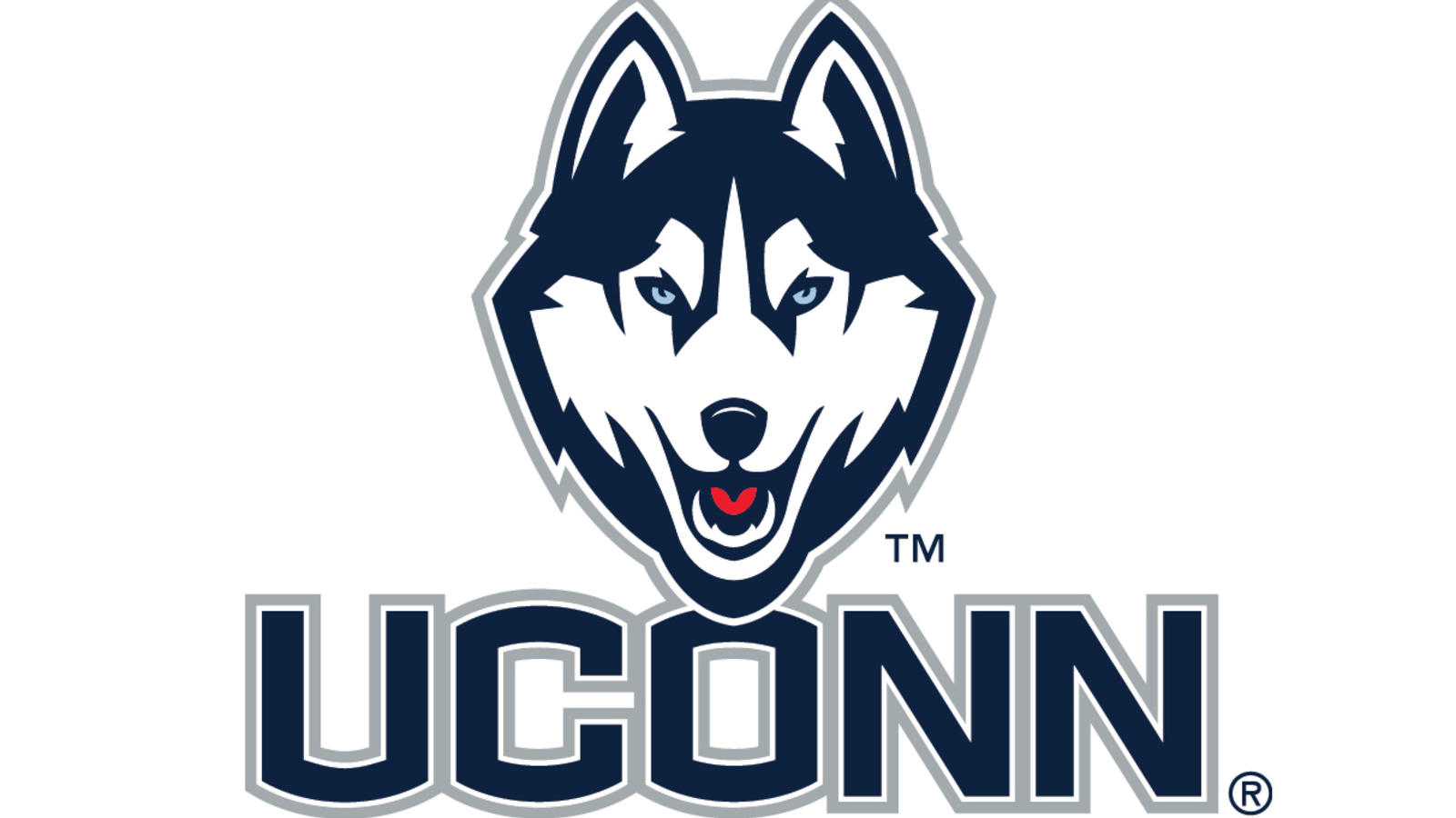 uconn-huskies-logo-word-mark