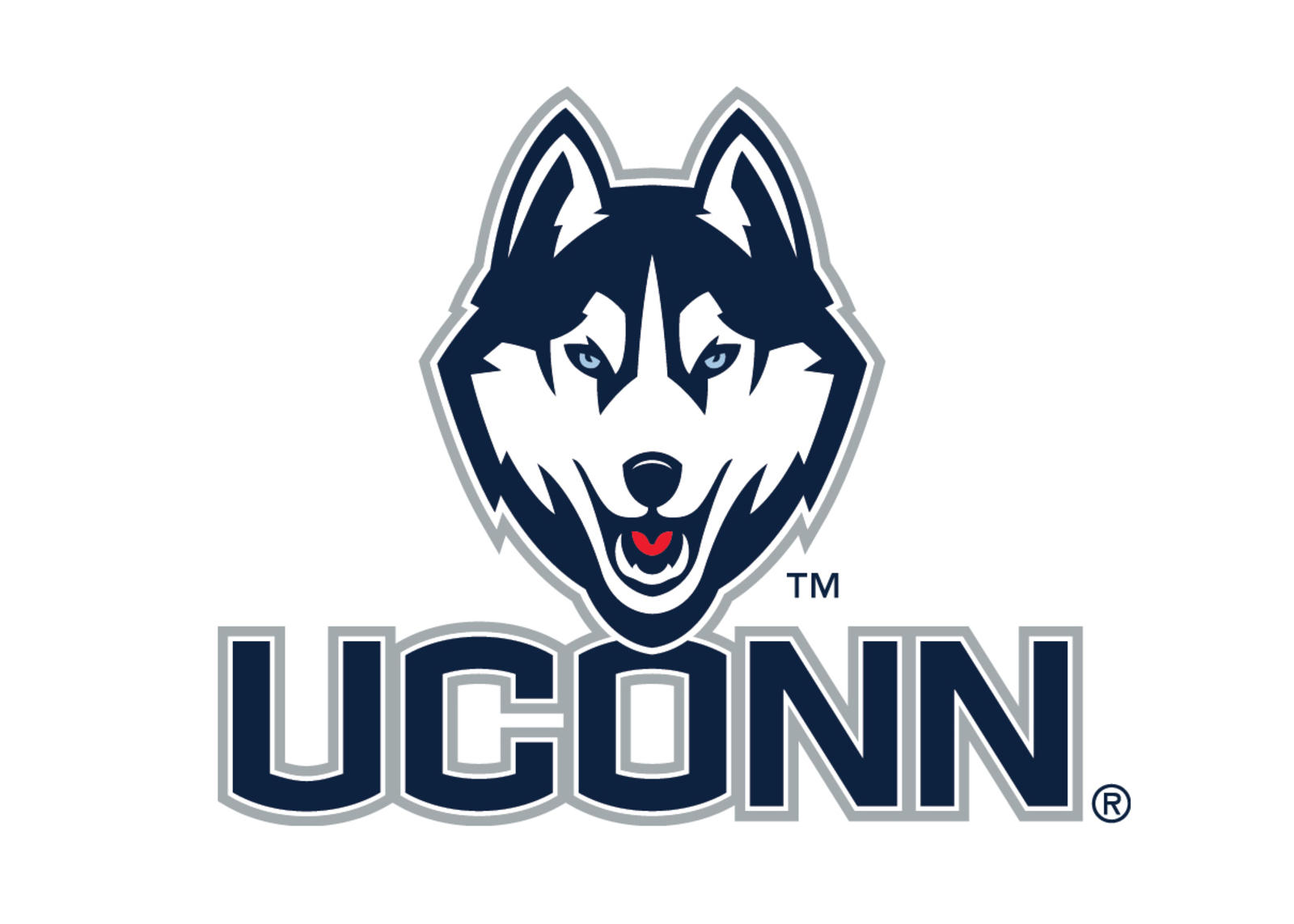 Uconn Basketball Logo Png UConn Updates Visual I...
