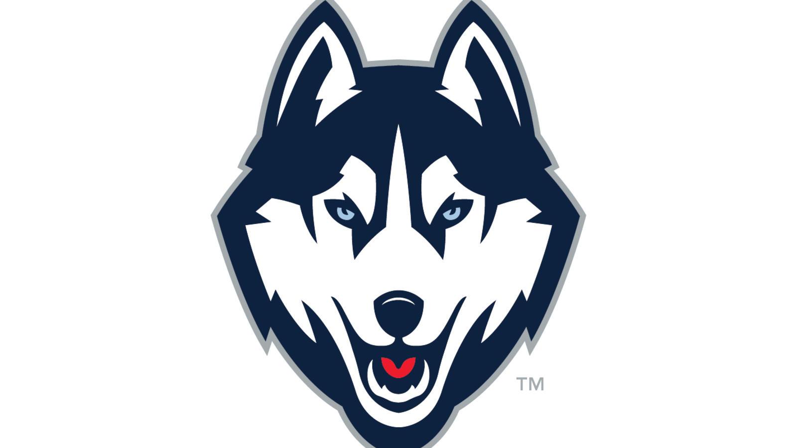uconn-huskies-logo