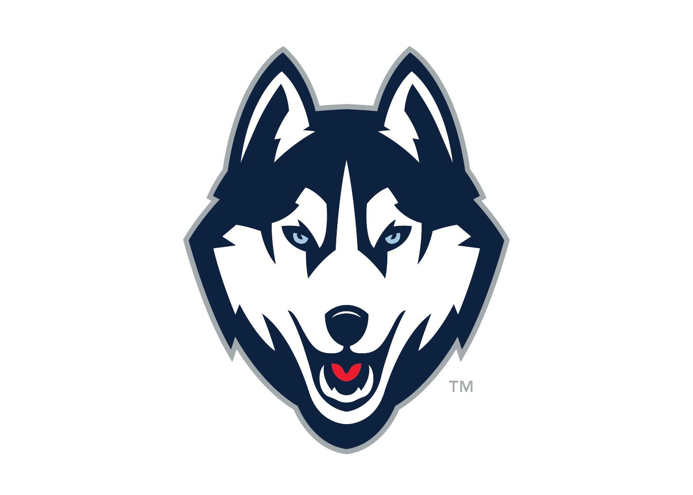 uconn updates visual identity and new uniforms for huskies nike news rh news nike com UConn Women's Basketball Roster UConn Basketball Jersey