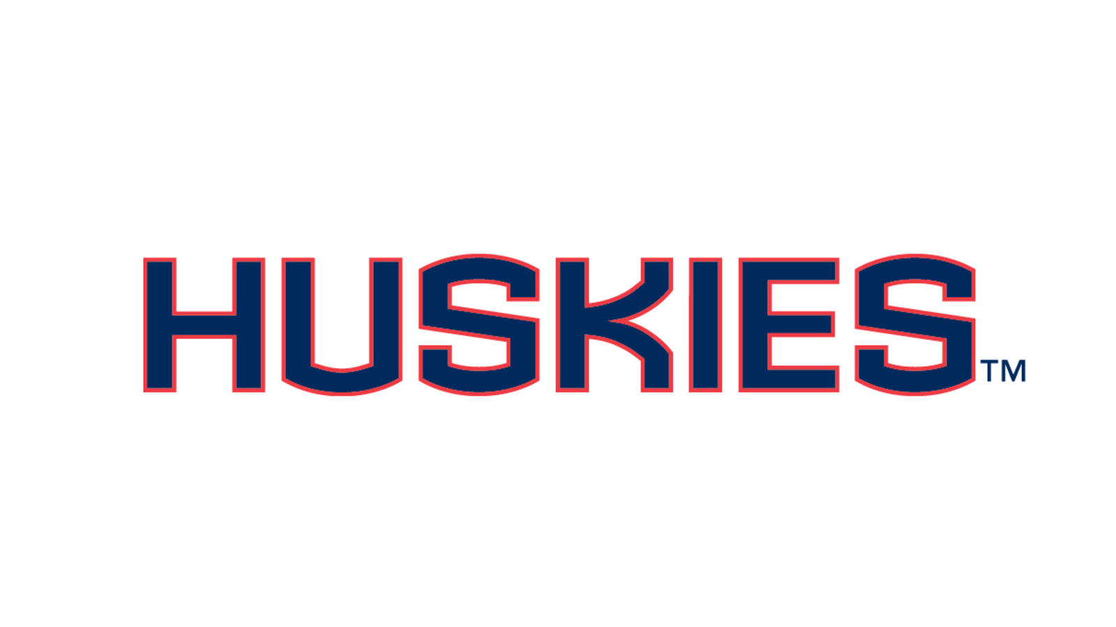 uconn updates visual identity and new uniforms for huskies nike news rh news nike com UConn Girls Basketball Logo UConn Women's Basketball Roster