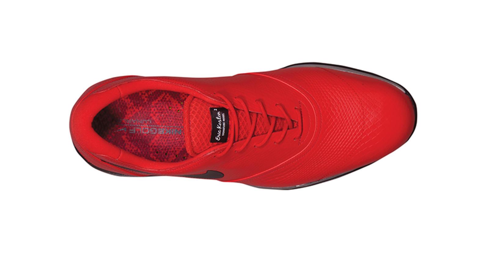 Nike Koston 2 IT: Tee Time Will Never