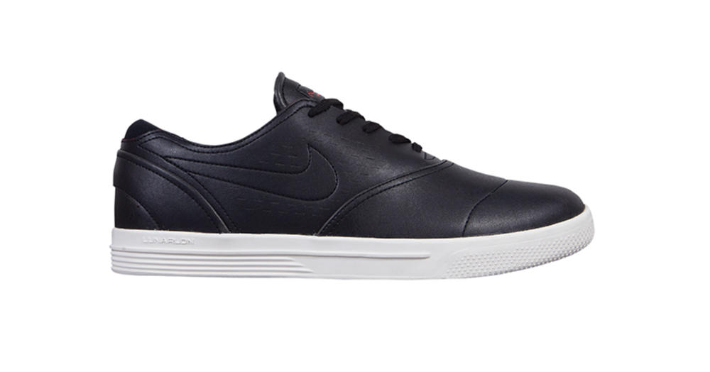 Nike Koston 2 IT: Tee Time Will Never be the Same