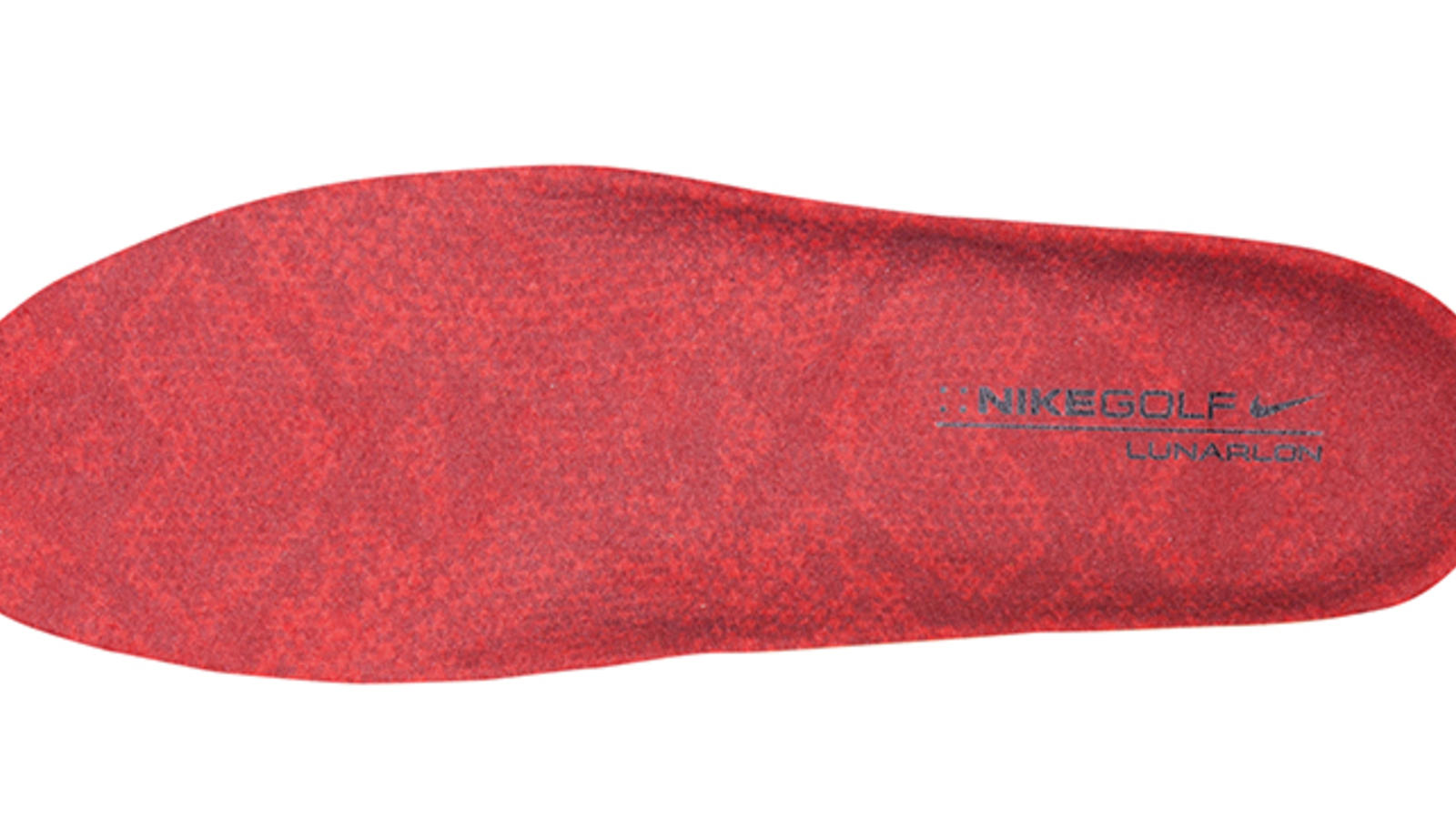nike-koston-2-golf-insole