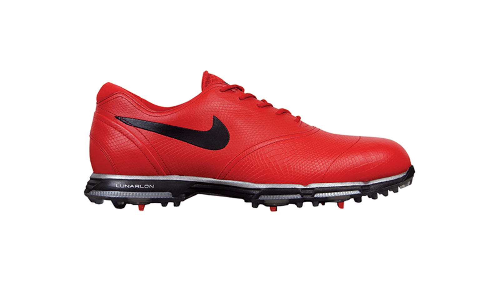 nike-koston-2-spike-golf-profile-2