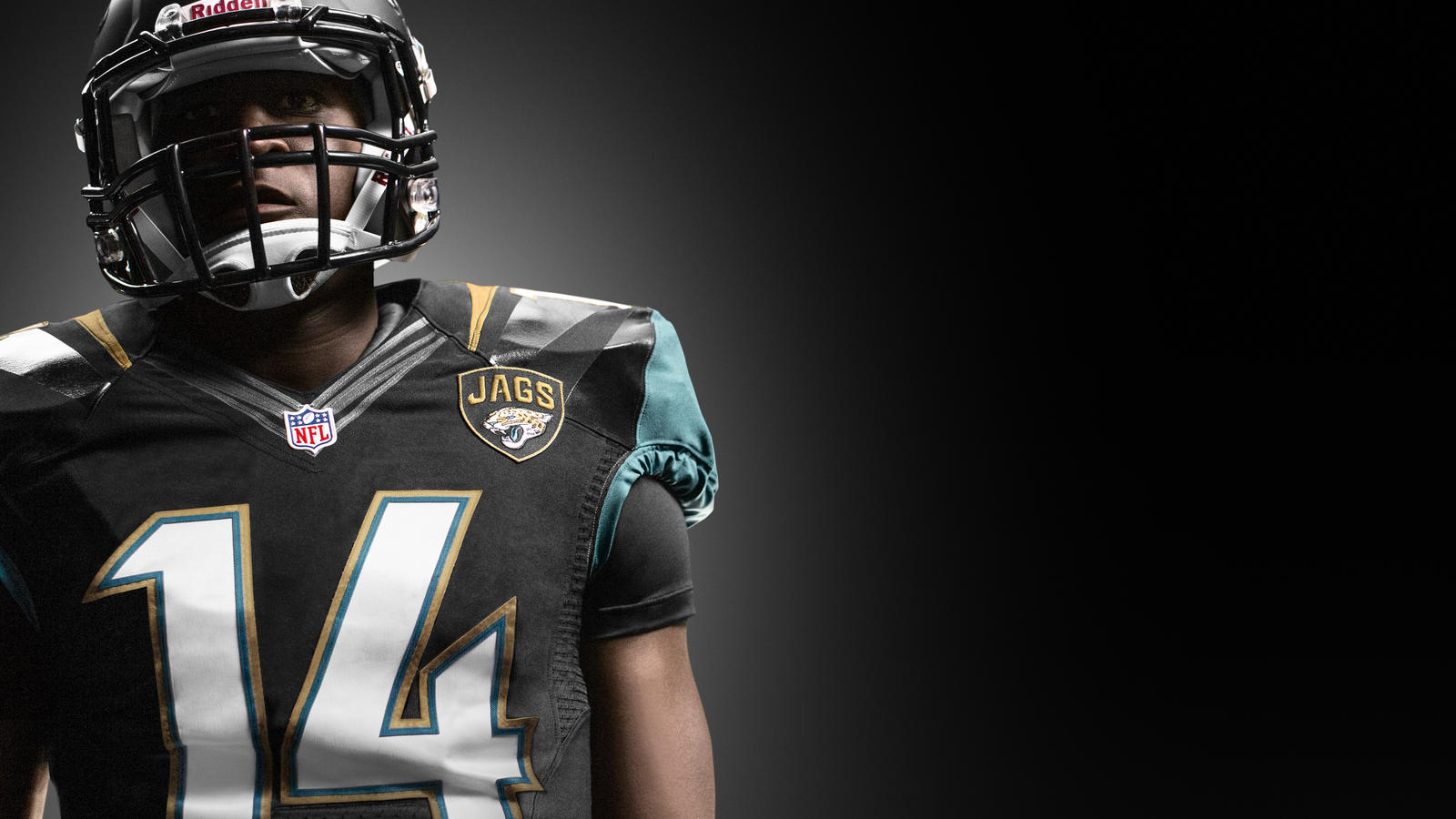 jaguars-blackmon-nfl-nike-elite-51-uniform-4