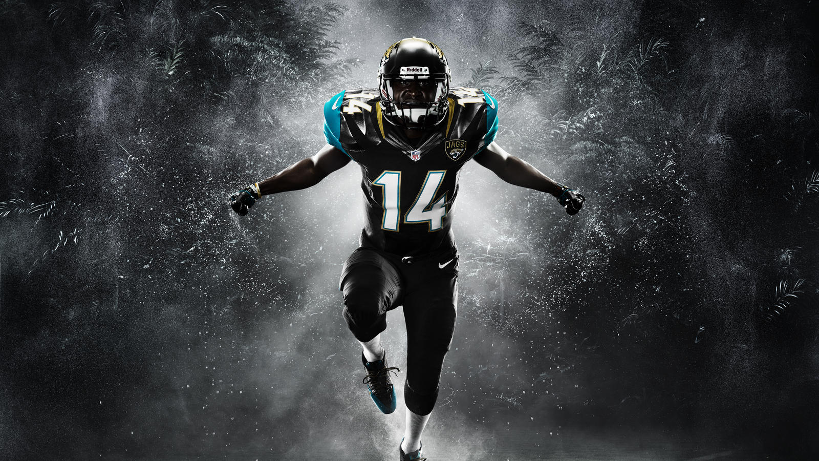 jaguars-blackmon-nfl-nike-elite-51-uniform-6