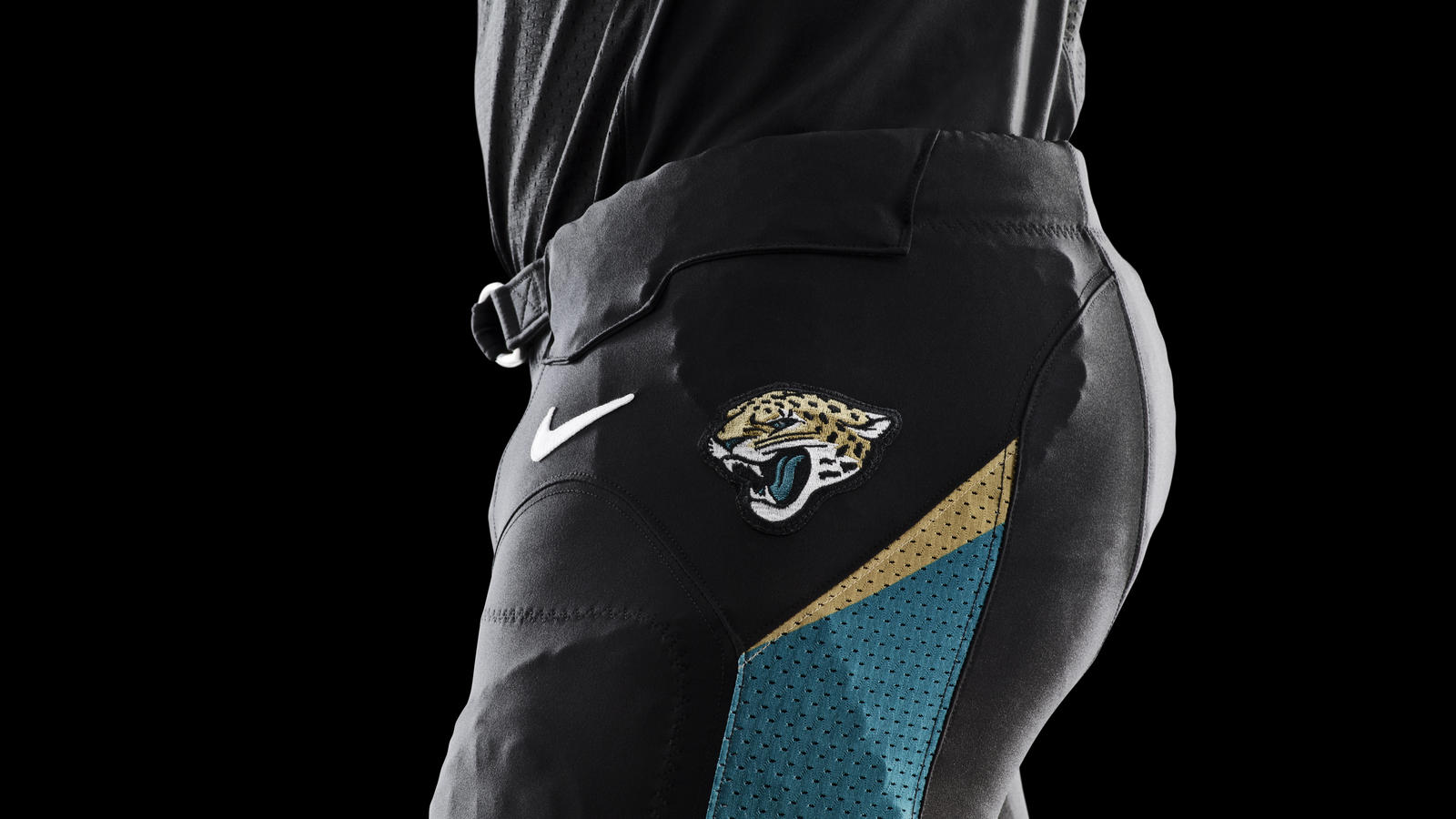 jaguars-nfl-nike-elite-51-uniform-zoned-mesh-ventilation