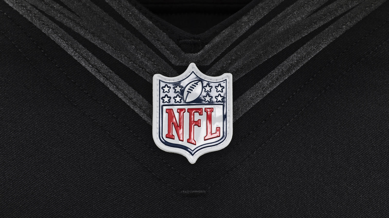 Jaguars Nfl Nike Elite 51 Uniform Flywire