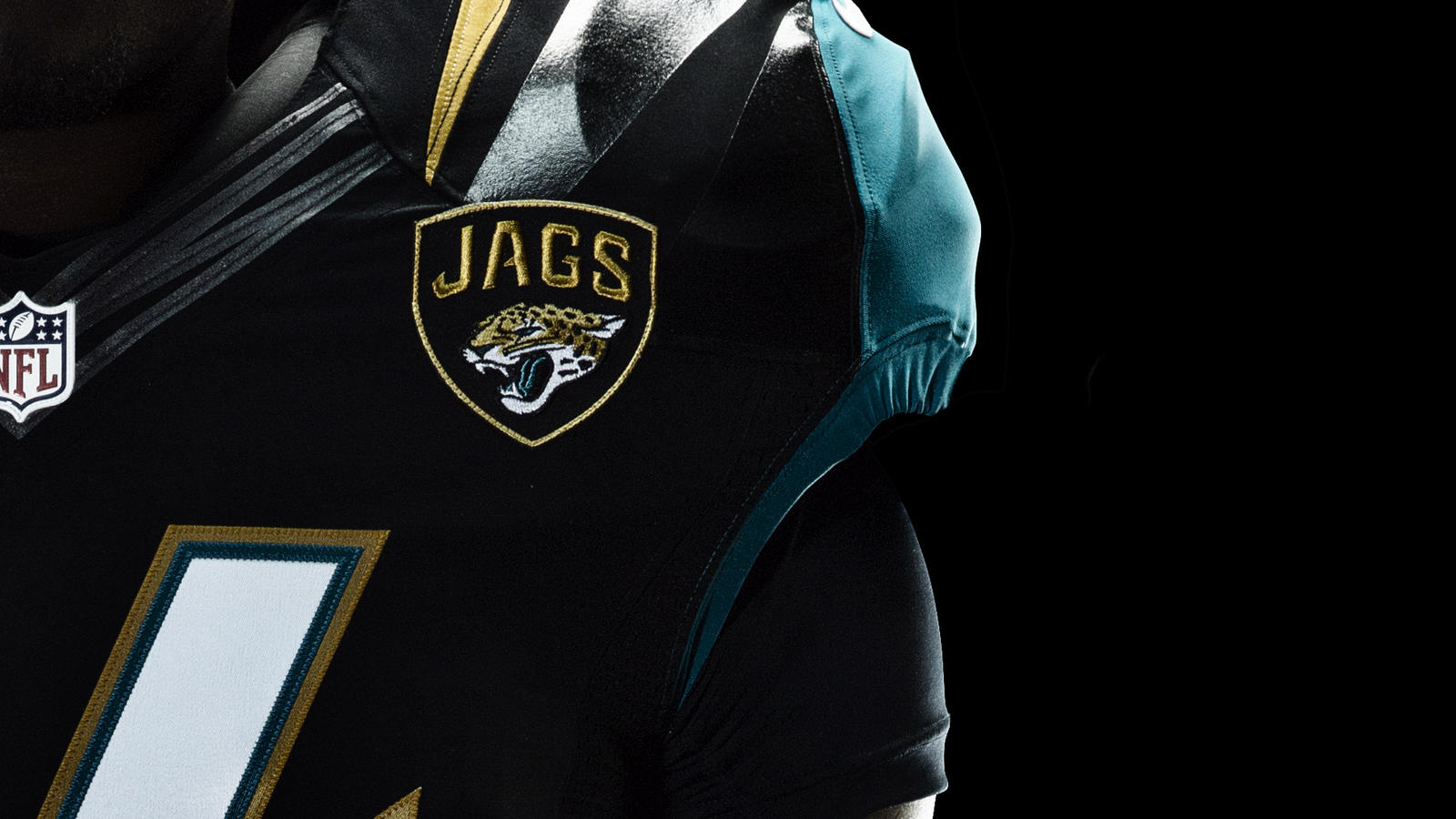 jaguars-blackmon-nfl-nike-elite-51-uniform-patch-shoulder