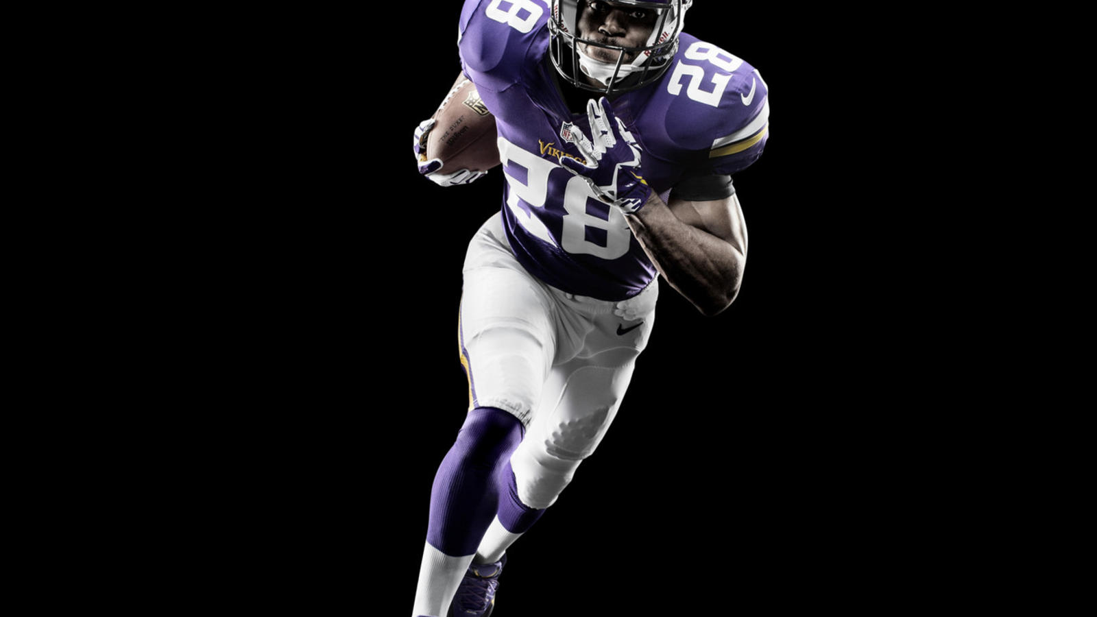 peterson-vikings-nfl-nike-elite-51-uniform-action