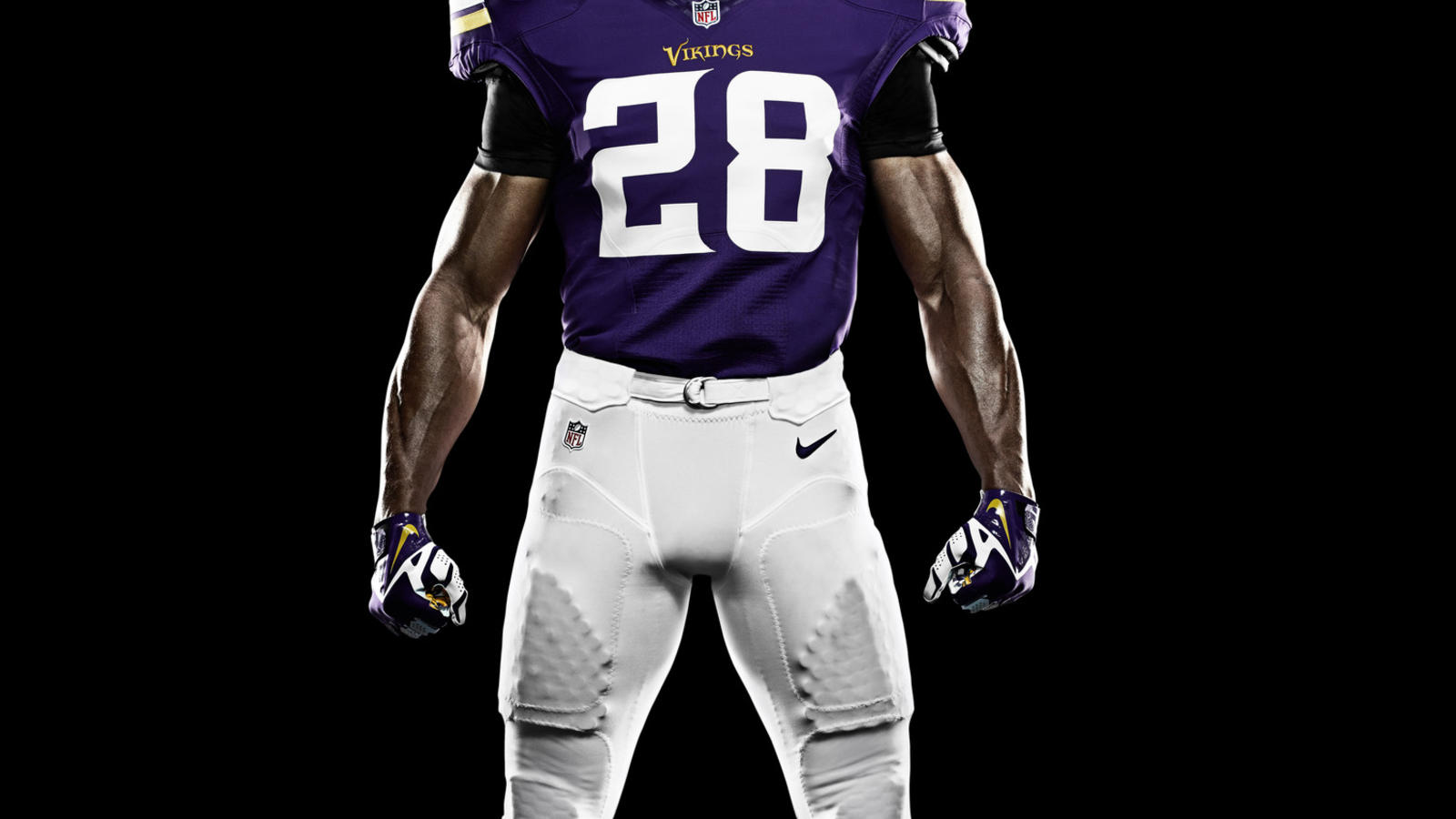 peterson-vikings-nfl-nike-elite-51-uniform-front-3