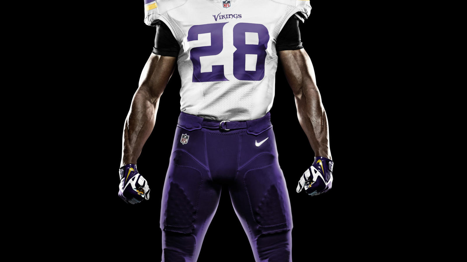 peterson-vikings-nfl-nike-elite-51-uniform-front-5