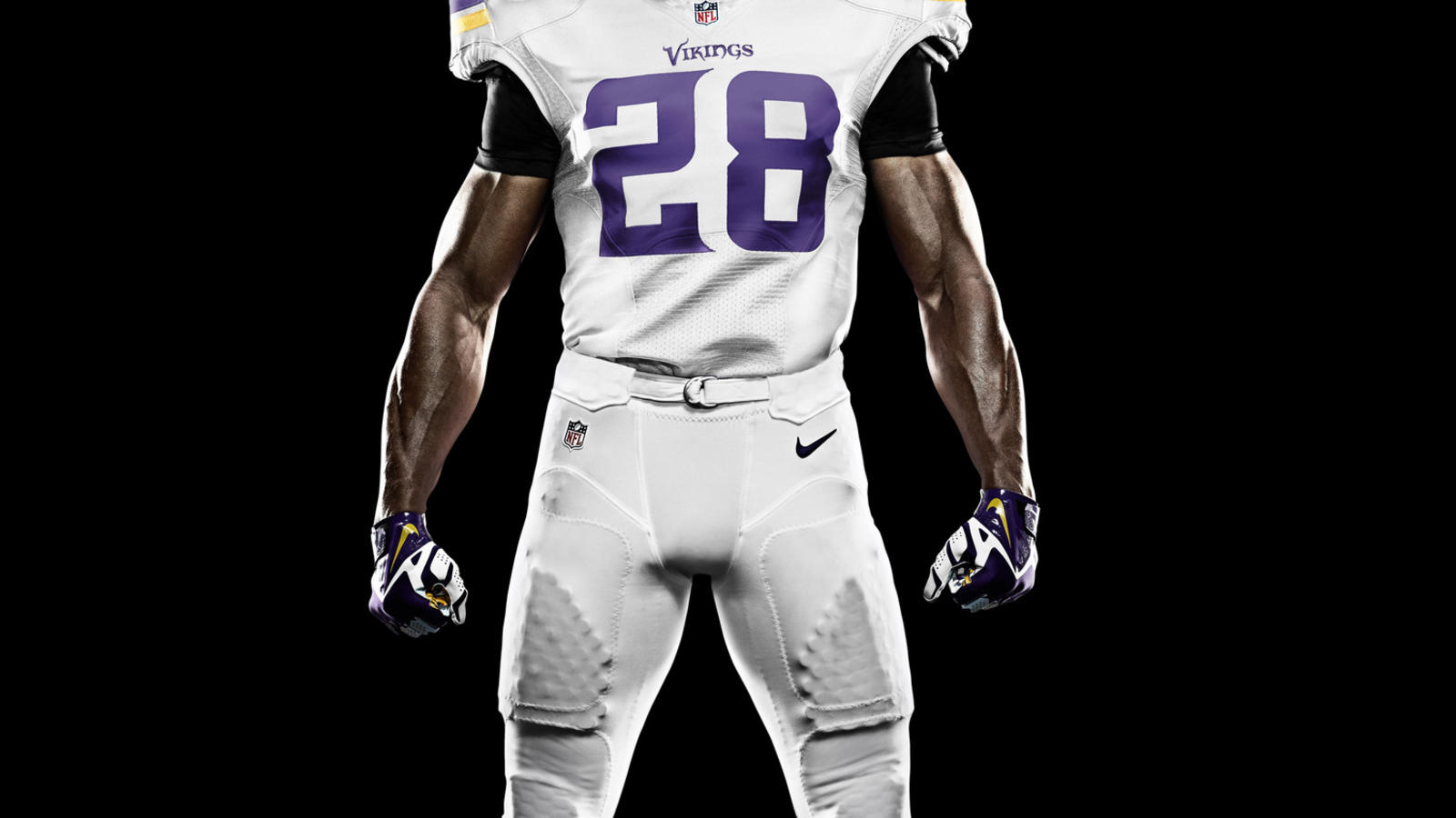 peterson-vikings-nfl-nike-elite-51-uniform-front-6