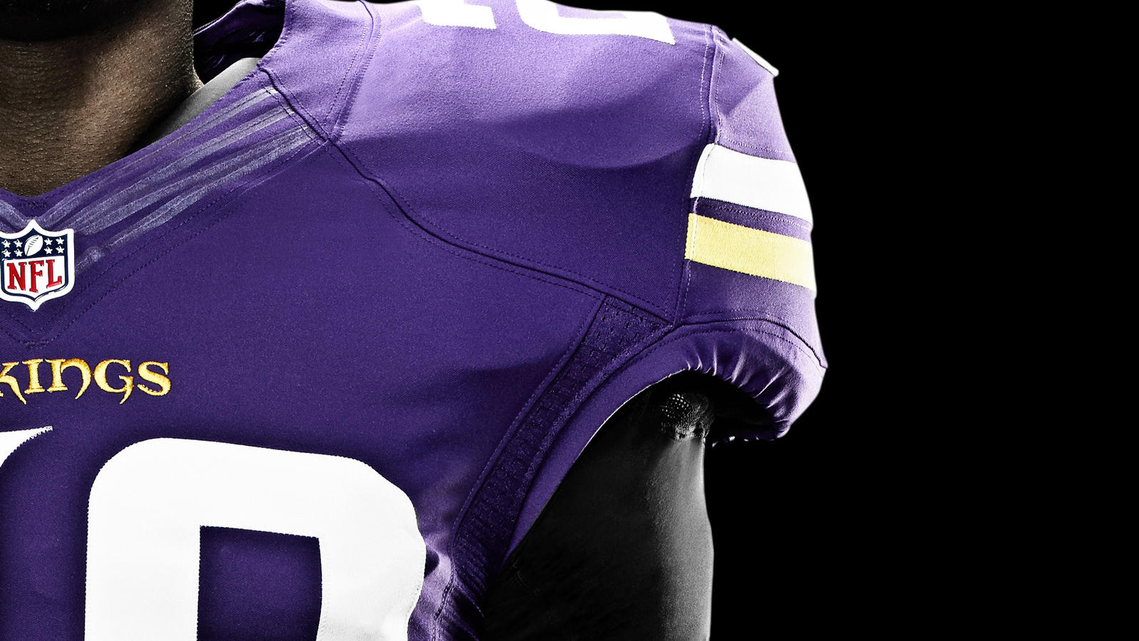 peterson-vikings-nfl-nike-elite-51-uniform-detail1