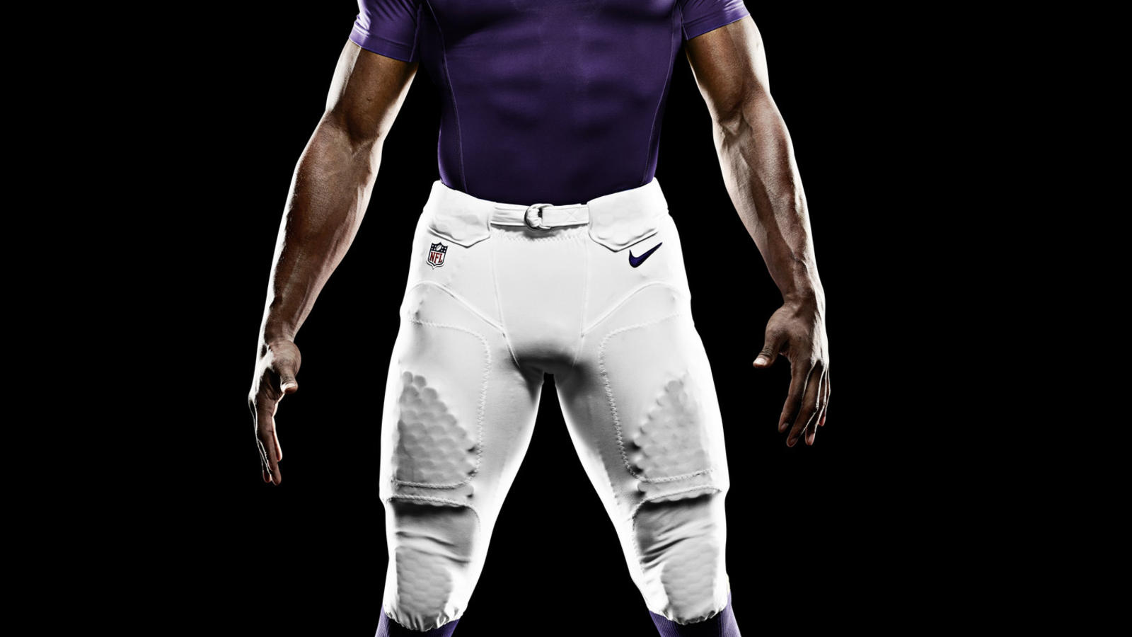 peterson-vikings-nfl-nike-elite-51-uniform-hypercool-front-2