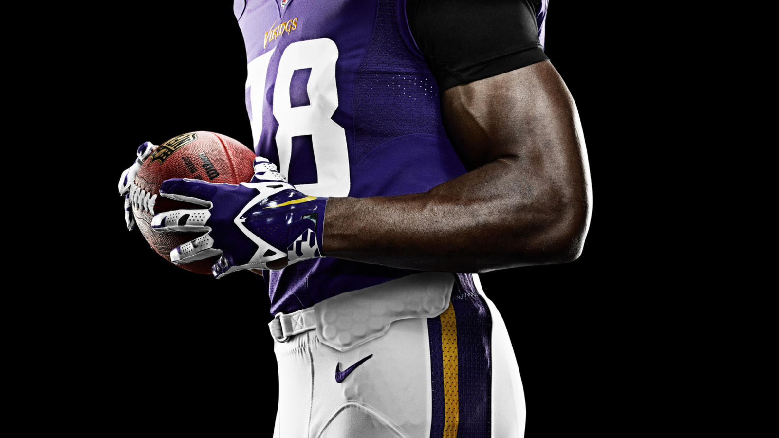 peterson-vikings-nfl-nike-elite-51-uniform-side-4