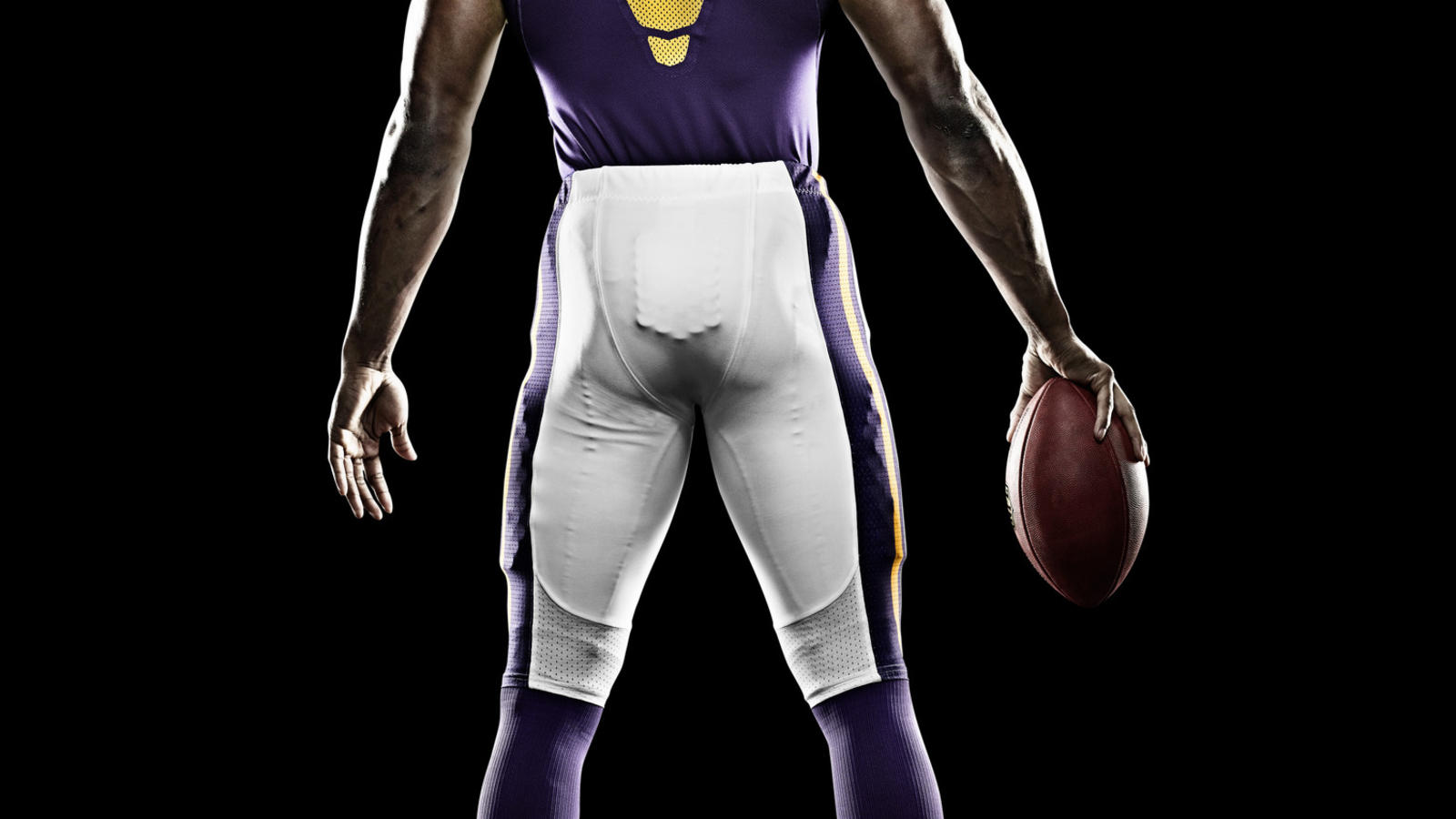 peterson-vikings-nfl-nike-elite-51-uniform-hypercool-back-2