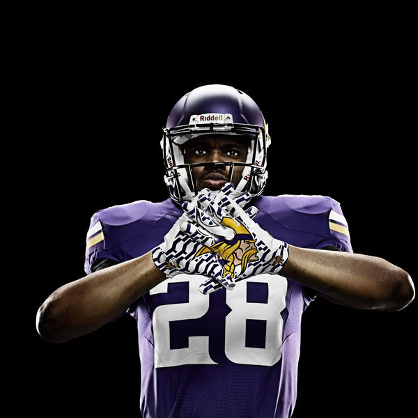 peterson-vikings-nfl-nike-elite-51-uniform-glove