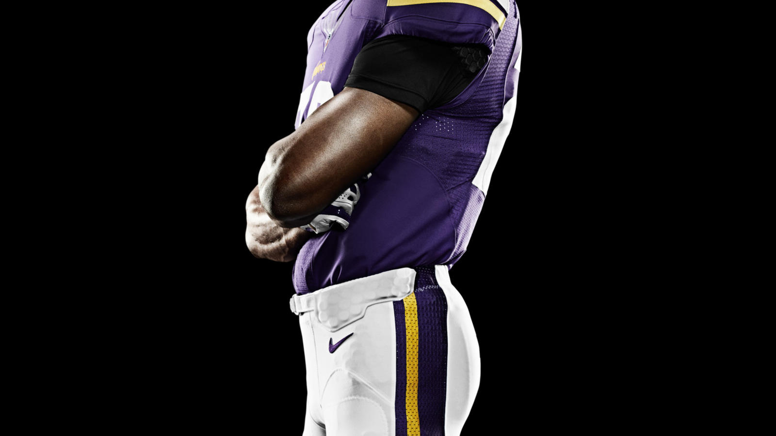 peterson-vikings-nfl-nike-elite-51-uniform-side-2