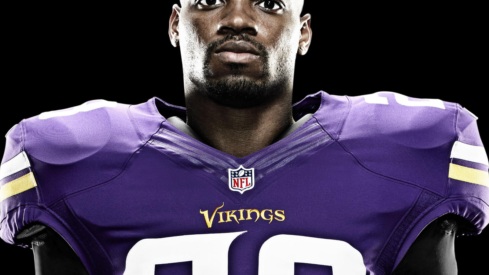 peterson-vikings-nfl-nike-elite-51-uniform-front