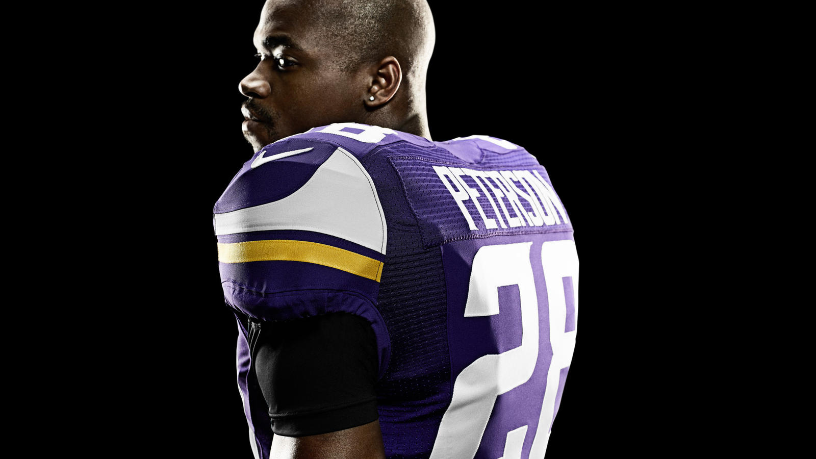 peterson-vikings-nfl-nike-elite-51-uniform-side-3