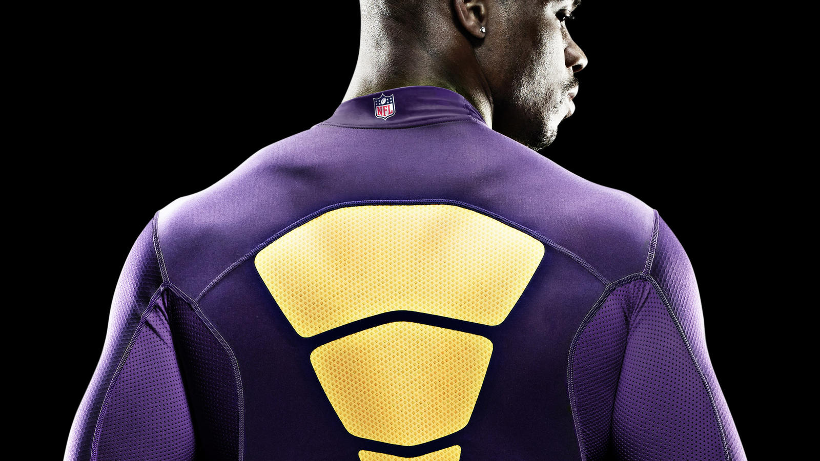peterson-vikings-nfl-nike-elite-51-uniform-hyperwarm_back