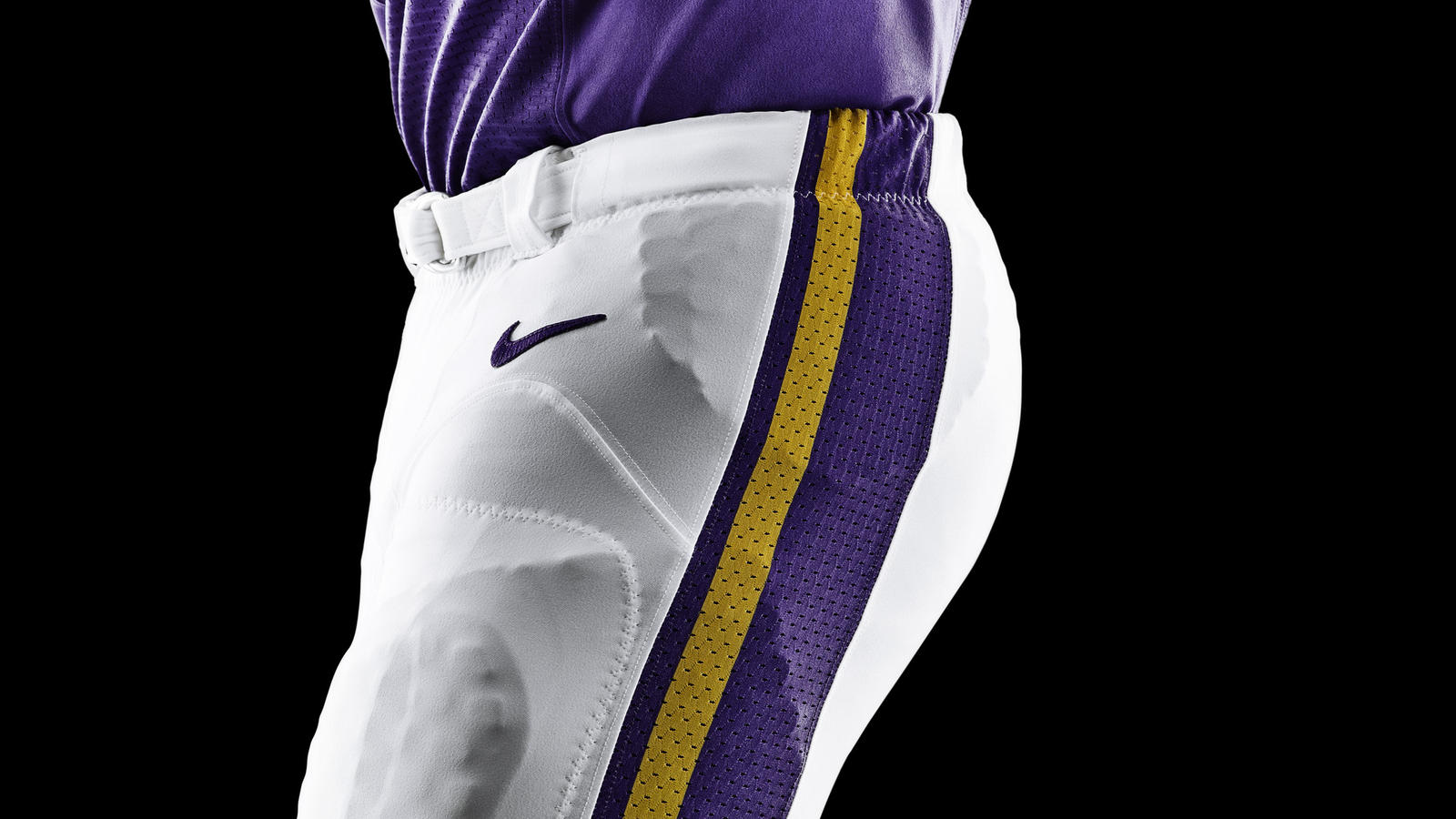 vikings-nfl-nike-elite-51-uniform-side
