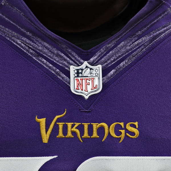 vikings-nfl-nike-elite-51-uniform-flywire