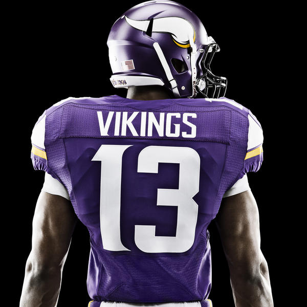 vikings-nfl-nike-elite-51-uniform-back