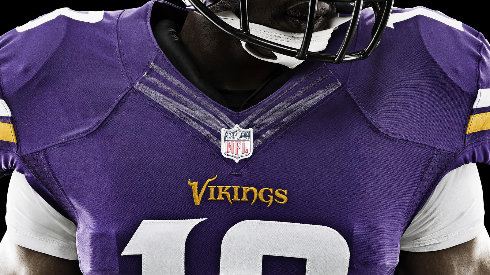 vikings-nfl-nike-elite-51-uniform-front-2