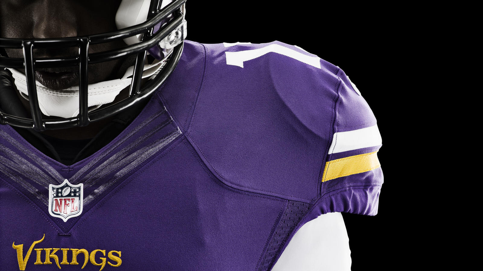 vikings-nfl-nike-elite-51-uniform-front