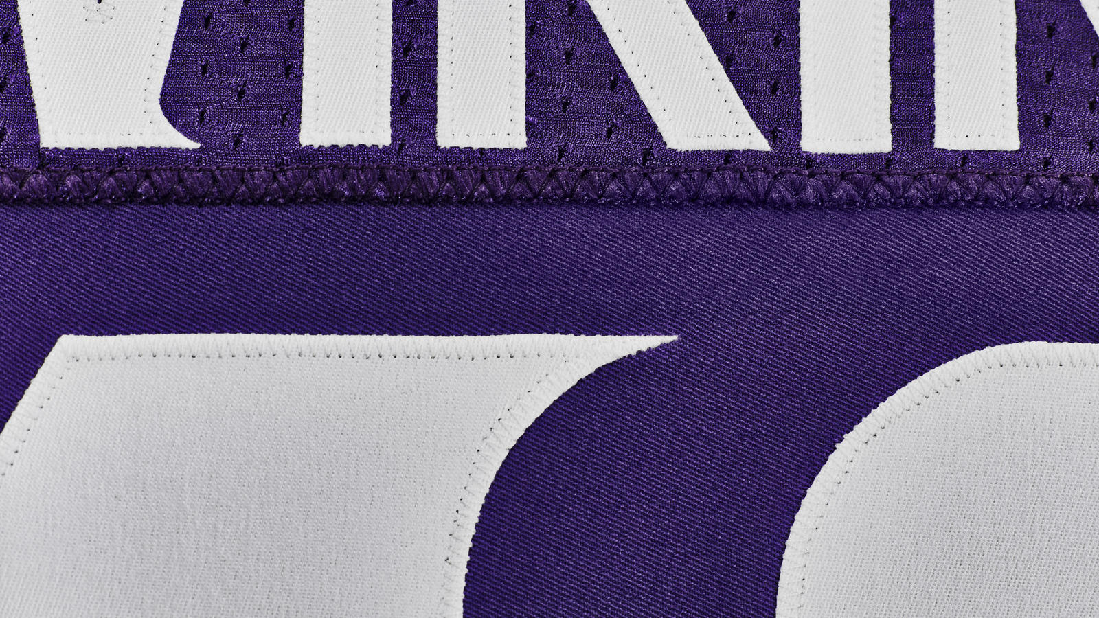 vikings-nfl-nike-elite-51-uniform-back-detail