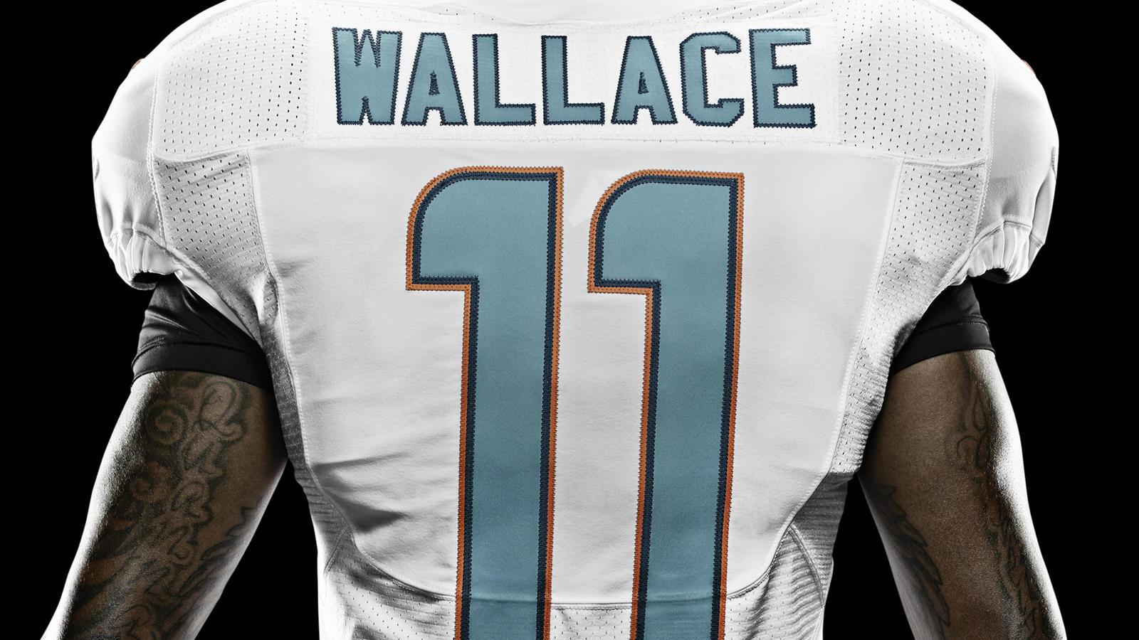 wallace-miami-nike-elite-51-uniform-14