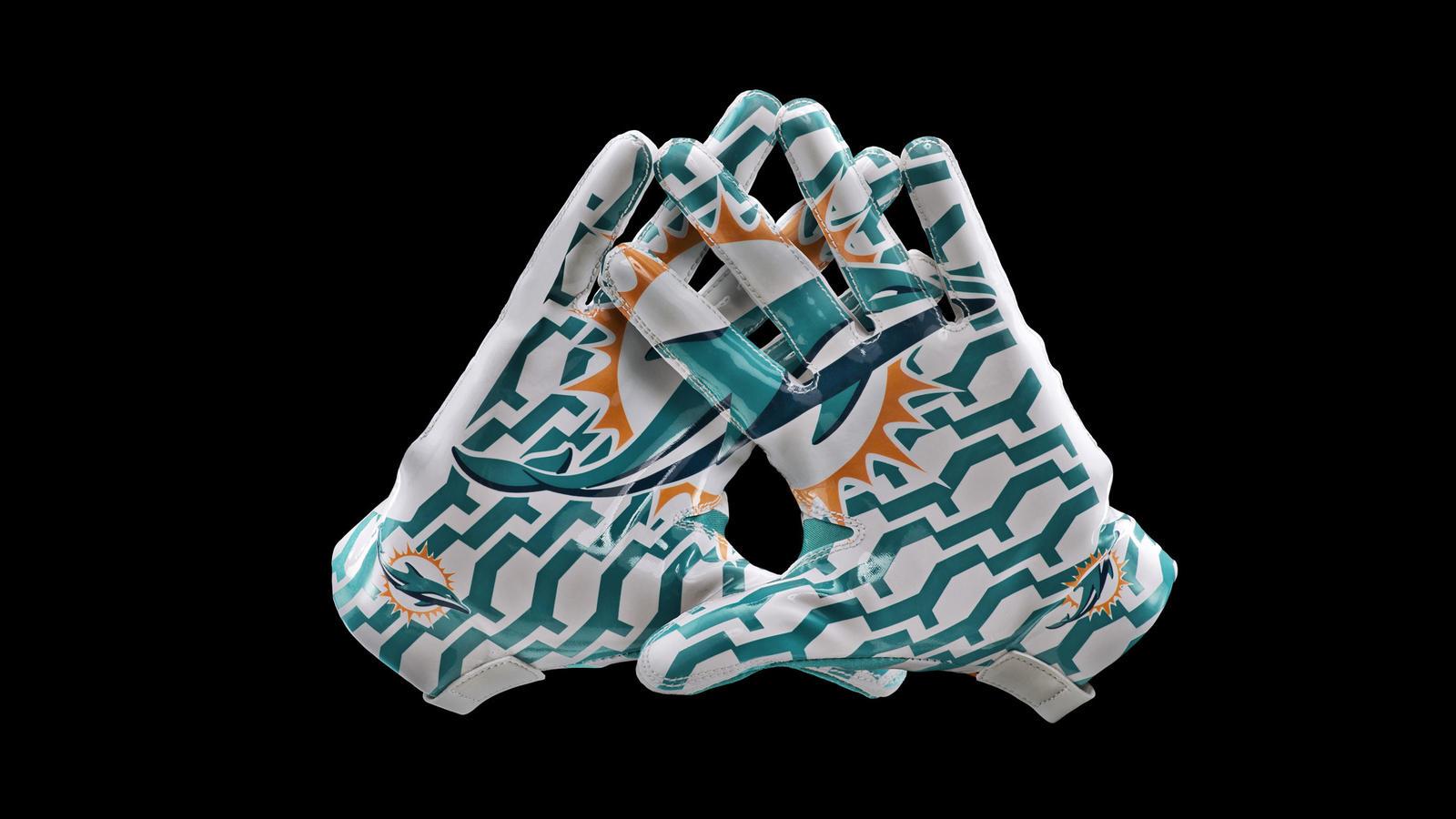 miami-nike-vapor-jet-glove-2point0