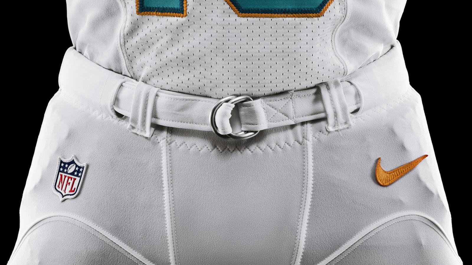 miami-nike-elite-51-uniform-aluminum-d-ring-belt