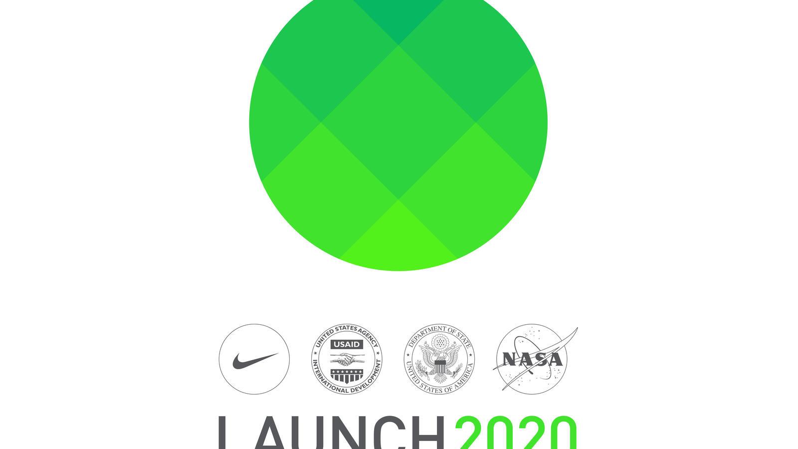 launch-2020