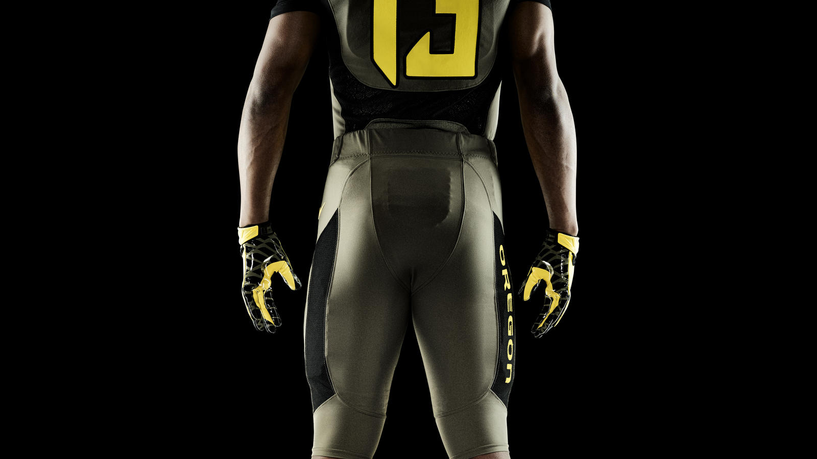nike-football-uniform-uofo-away-back