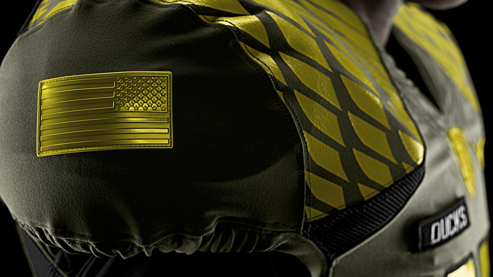 nike-football-uniform-uofo-away-flag