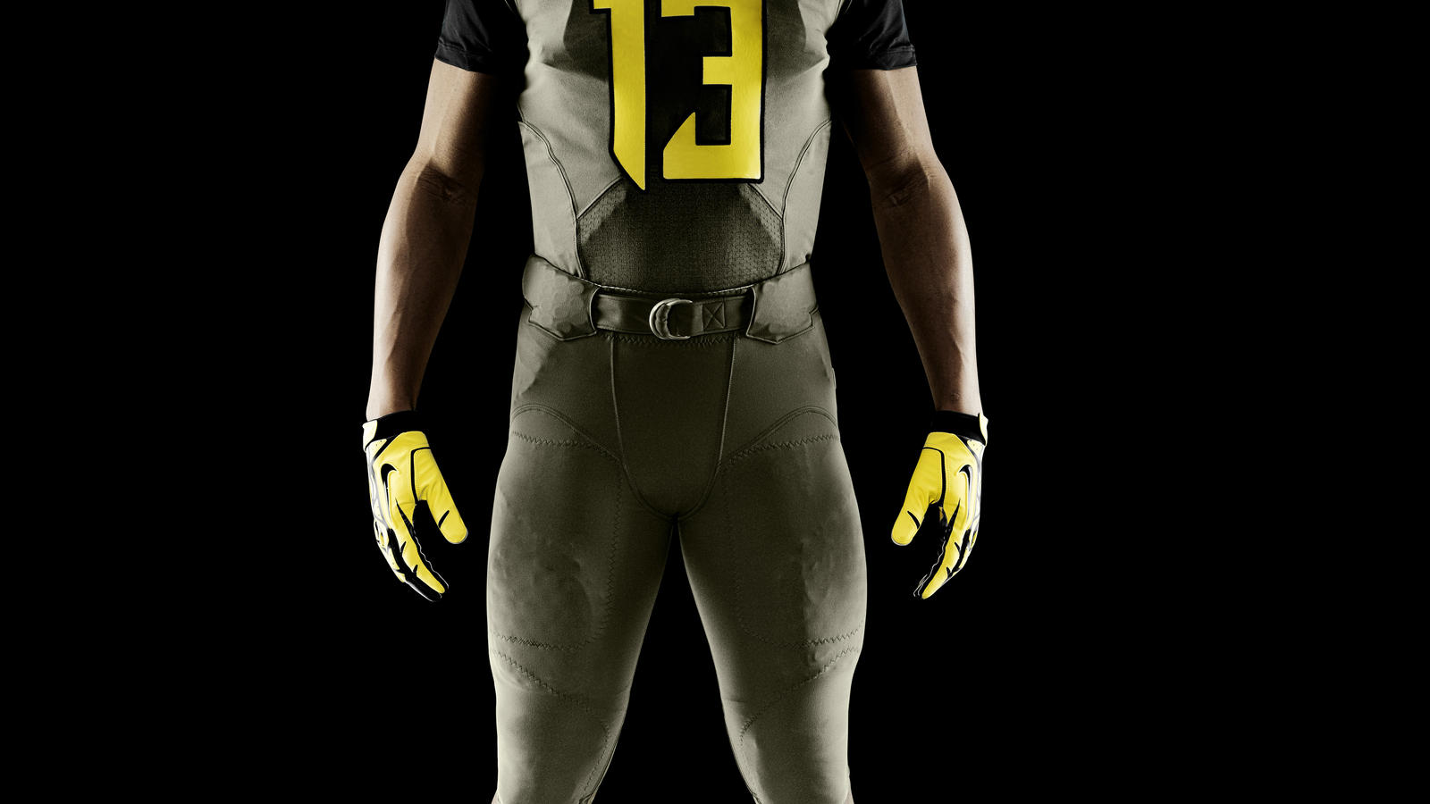 nike-football-uniform-uofo-away-front