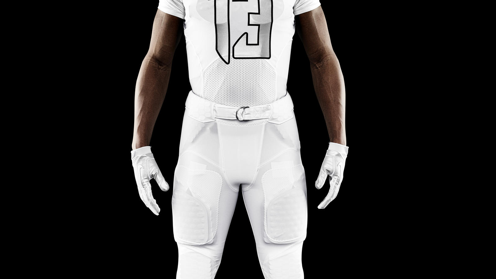 nike-football-uniform-uofo-home-front