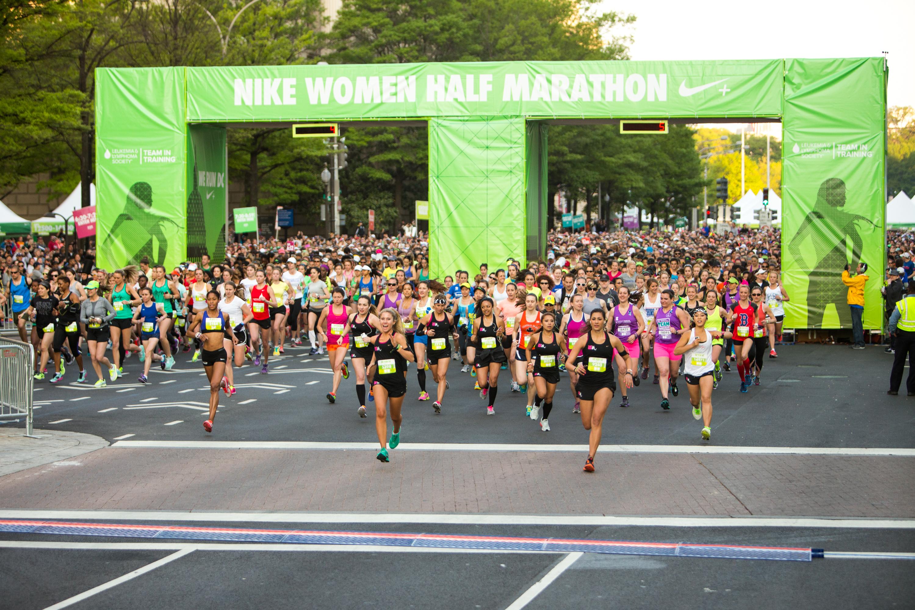 tumblr venta barata profesional Nike Free Run 2016 Para Mujer Maratón Olímpico de moda más barato nB6nnYI1zN