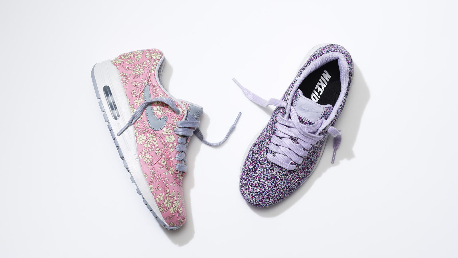 pretty nice 3b03e b289e su13 nsw nikeid group liberty 6up untied 2.  su13 nsw nikeid blazerhigh liberty pair 2. am1 liberty