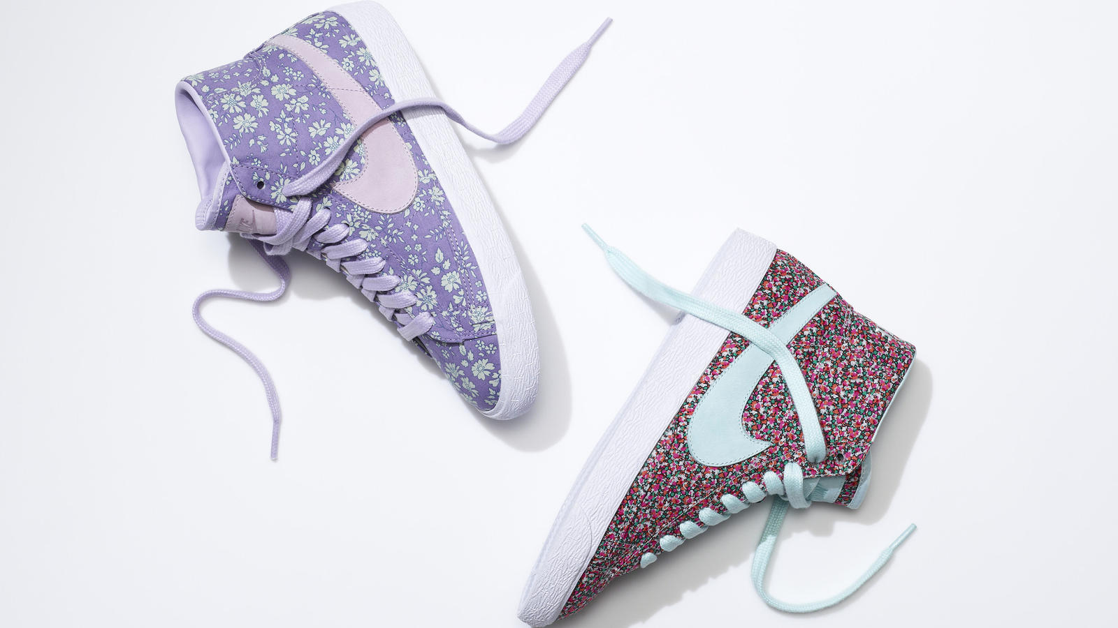 su13_nsw_nikeid_blazerhigh_liberty_pair_2