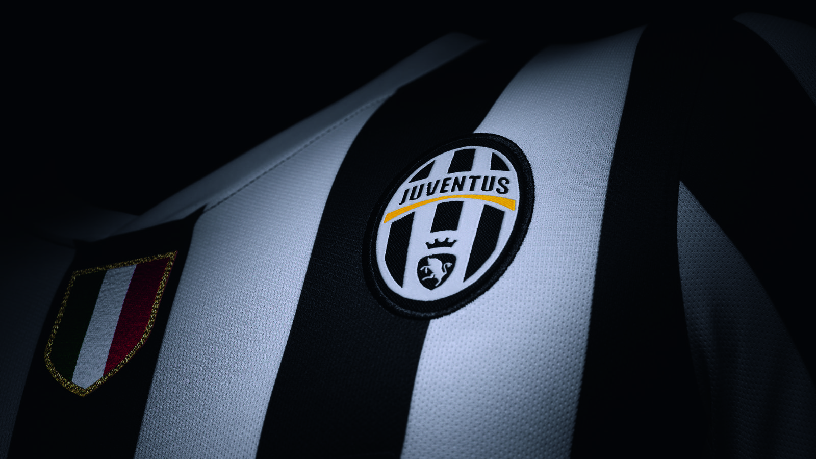 Top Wallpaper Nike Aesthetic - Fa13_Match_Juventus_H_Crest_C_hd_1600  Pictures_601827.jpg?1368111914