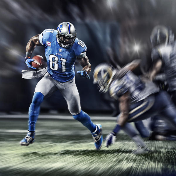 cj81_calvinjohnson_action2