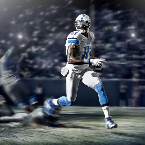cj81_calvinjohnson_action3