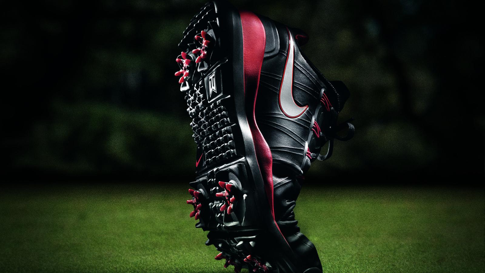 Nike TW14 Beauty
